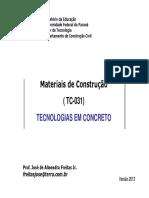 TC031 Novas TecnologiasB