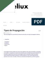 Tipos de Propagación.pdf