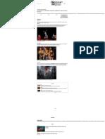 2017 - Teatro - Guia Folha-frances