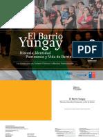 Libro-Barrio-Yungay-Double-Page.pdf