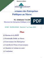 44771464.pdf