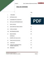 Informe final de Bombas centrifuga, serie y paralelo.docx