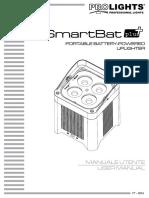 SMARTBATPLUS_manuale
