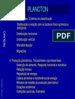 PLANCTON - fitoplancton mps.pdf