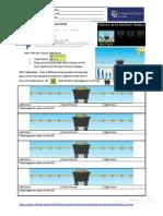 PhET - Forces Motion Basics in Html5