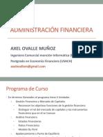 1 Diapos Adm_Financ (2016)