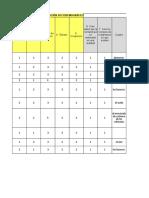 Plantilla para tabular datos.xlsx