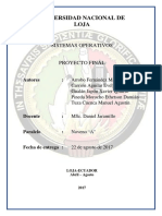 Informe Proyecto Final Grupo 5 (1)