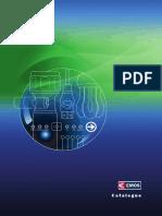 EMOS-katalog-EN-2009.pdf