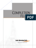 Manual, Mi Swaco