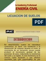 EXPO LICUACION DE SUELOS FINAL.pptx