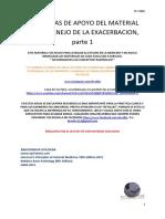 ASMA MANEJO DE LA EXACERBACION parte 1 preguntas.pdf