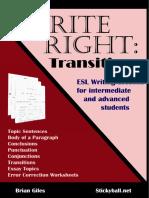 Itermediate-Advanced Writing E-Book.pdf