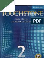 2.Workbook Touchstone  2.pdf