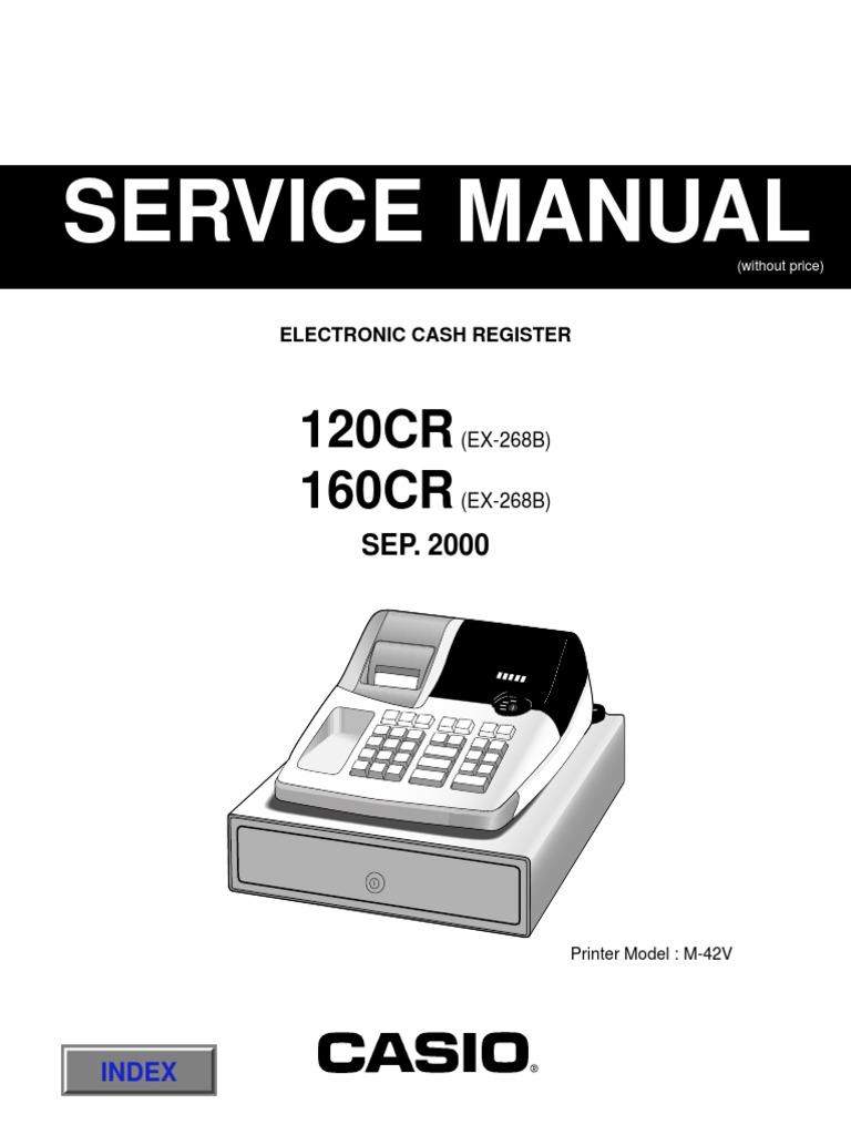 qt 6600