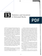 TM_chap13_Foliations.pdf