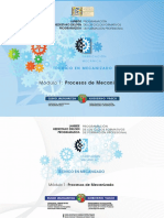 mecanizado_pro_web_cast.pdf