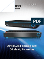 DVR4&8_3000&4000_M34K48CH151112S.pdf