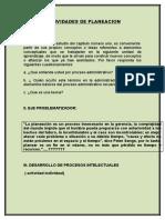 1 ACTIVIDADES DE PLANEACION.doc