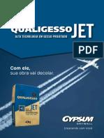 Qualigesso Jet