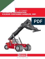 DK114-2 (1)