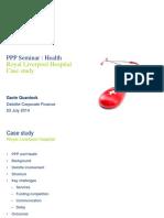 03_APPs_en_Hospitales.pdf