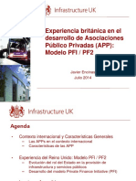 IUK Presentacion 2 Vision General Experiencia Britanica en APP