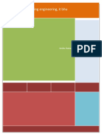 Electrical Resistivity Tests on Rocks