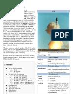 R 36 (Missile)