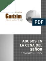 Abusosenlacenadelseor 150826042719 Lva1 App6891