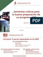 IUK_Presentacion_6_Elementos_críticos_programa_APP.pdf