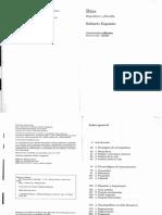 Esposito - introducción Bios..pdf