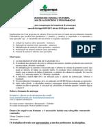 Trabalho Alg.pdf