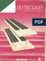 234798432-Curso-Genios-do-teclado-pdf.pdf
