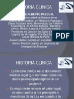 Anexon Historia Clinica (1)