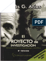 LIBRO DE FIDIAS ARIAS 2012 6TA EDICION.pdf