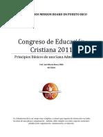 Principios-Basicos-de-una-sana-administracion.docx