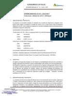 13 Informe Mensual JULIO OASIDGAR