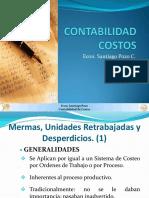 117945923-UNIDAD-7-Mermas-y-Desechos.pdf