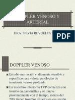 Doppler Generalidades