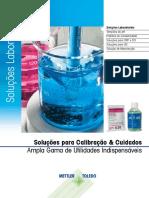 30126733 V03.14 PH Solution Calib Care Broch Pt WEB