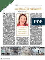 526-Revista_Noticias_da_Construcao_SindusCon_outubro_de_2011.pdf