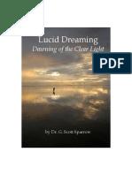 Lucid-Dreaming-Scott-Sparrow.pdf