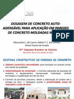 Apresentação_Artigo-54CBC0252