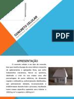 concretocelular-130917235654-phpapp01.pptx