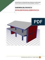 1-Ingenieria de Proyecto-modulo Sum Psicom. Adm.-okkk