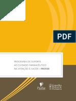 PROFAR Kit Livro Corrigido