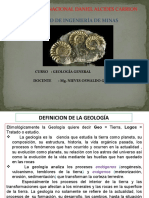 Diap.-1-Geologia-G-Introduccion