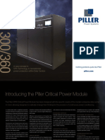 piller-cpm-300-360-us-en.pdf