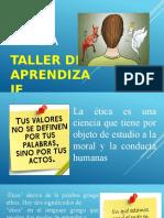 TALER DE ETICA.pptx